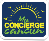 My Concierge Cancun